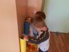 vrtec_sep202111